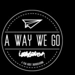 "ISENSEVEN – Ludwig Lejkner Fullpart & Helsinki Hangover from ""A Way We Go"""
