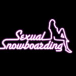 Sexual Snowboarding -'This Just Happened' Part 3