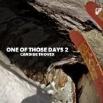One of Those Days 2: Το εξωπραγματικό ski video
