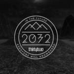 "2032: ""In the future everyone will snowboard"""