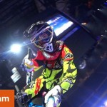 Day in the Life of Jarryd McNeil – Nitro Circus