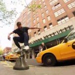 "Quartersnacks ""Best of 2015″ Video"