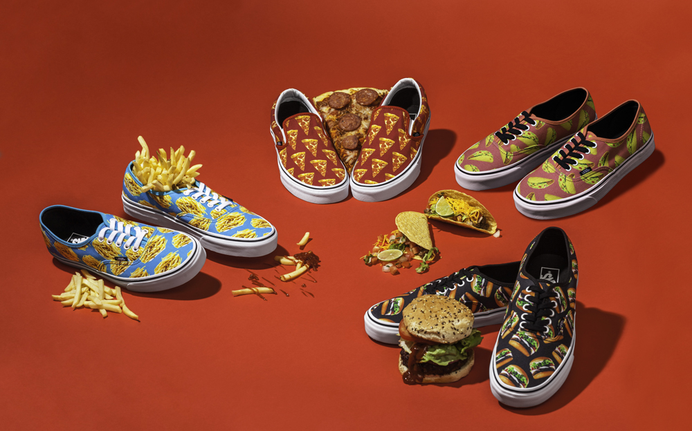 Vans_Late Night Pack collection_2