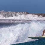 Sexy κορμιά και Sup-Surf στις Φιλιππίνες