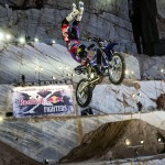 Red Bull X-Fighters Athens 2015 Full Highlights