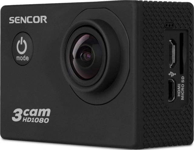 sencor-3cam-2-640x494