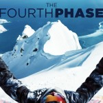 The Fourth Phase: To φιλμ του Travis Rice που περιμένουν όλοι οι fans του snowboard
