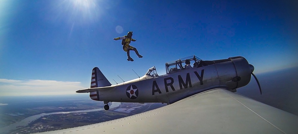 gopro-awards-zero-g-jump-out-of-a-world-war-ii-army-plane