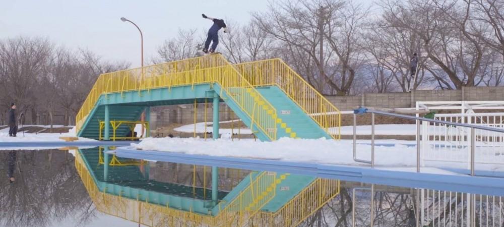 first-layer-japan-a-short-film-snow-vans