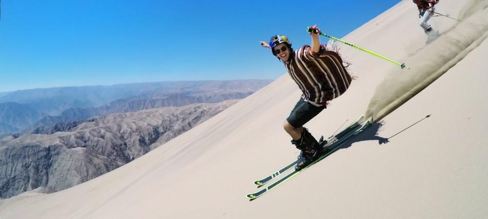 gopro-dunes-sand-skiing-in-peru