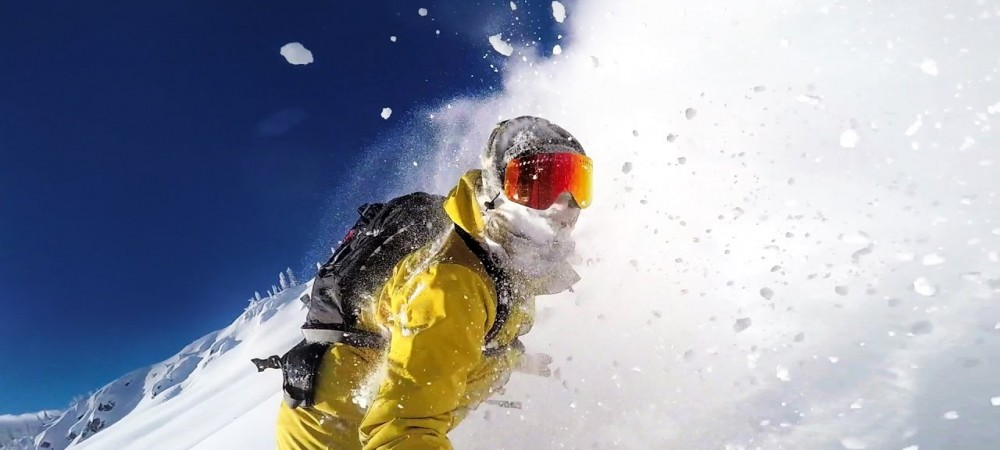 gopro-snow-riding-big-mountain-lines-with-the-full-moon-crew